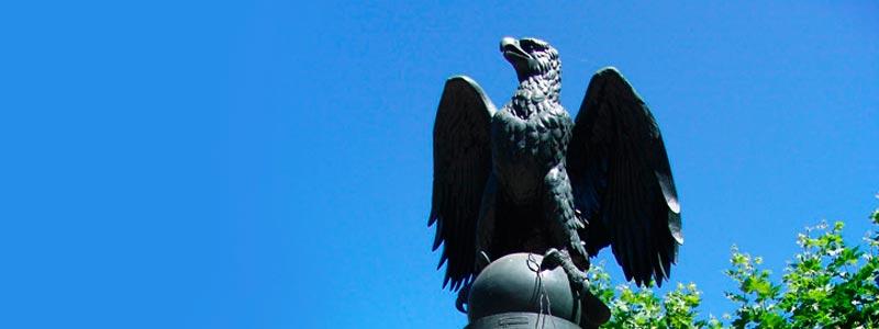 Vescovato-monument-aigle-800x300