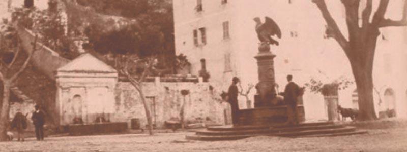 banniere-fontaine-800x300