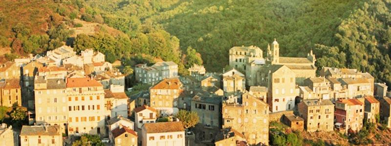 village-commune-Vescovato-800x300