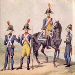 gendarmes[1]